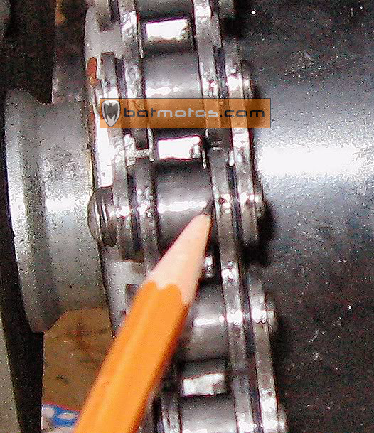 kit-de-transmision-para-moto-lubricacion.jpg